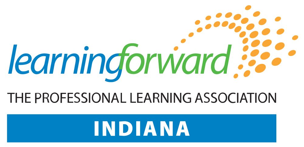 Learning Forward Indiana